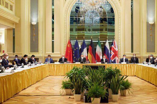 نشست کمیسیون مشترک برجام فردا برگزار می گردد