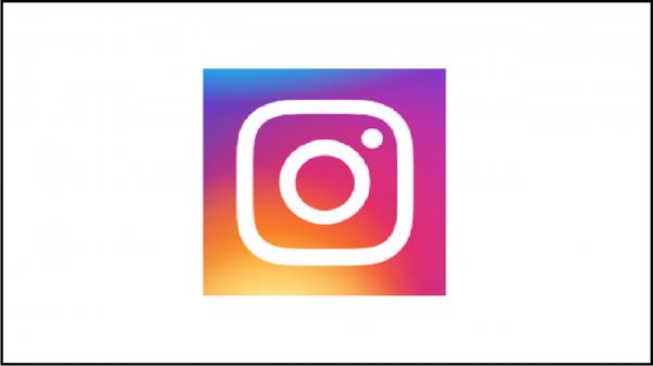 دانلود اپلیکیشن اینستاگرام Instagram 206.0.0.0.66