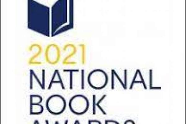 نامزدهای اولیه جایزه کتاب ملی آمریکا در بخش آثار غیرداستانی اعلام شد